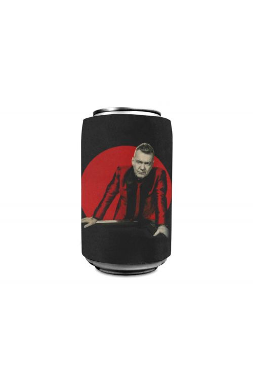 'Soul Searchin' Stubby Holder by Jimmy Barnes