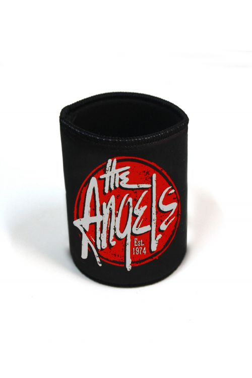 Stubby Holder by The Angels