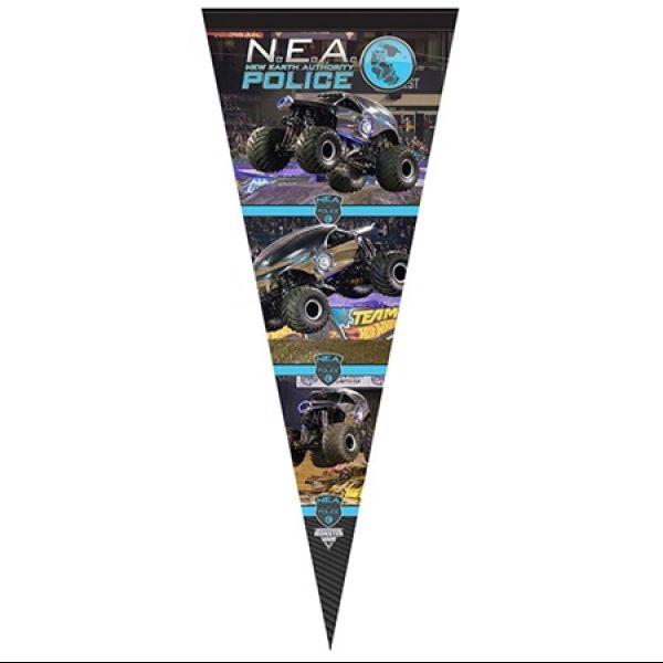 N.E.A. Flag