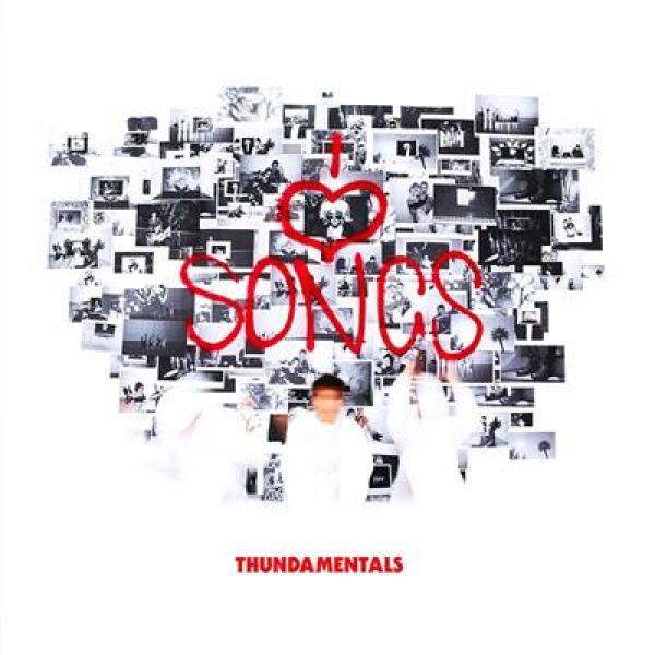 I LOVE SONGS CD