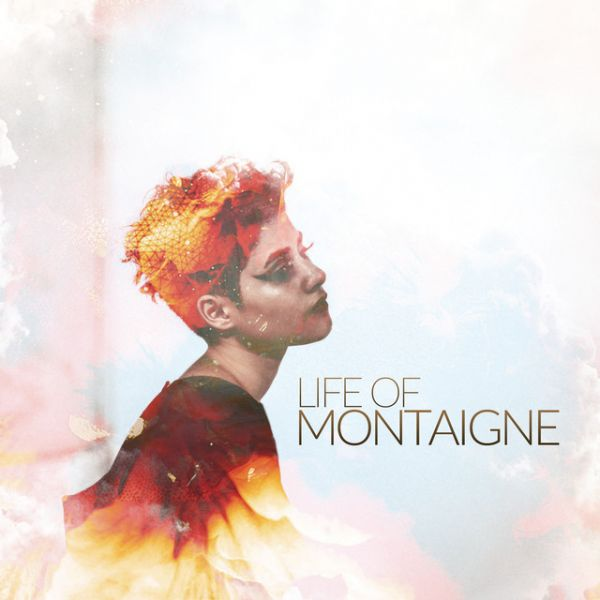 Life of Montaigne CD
