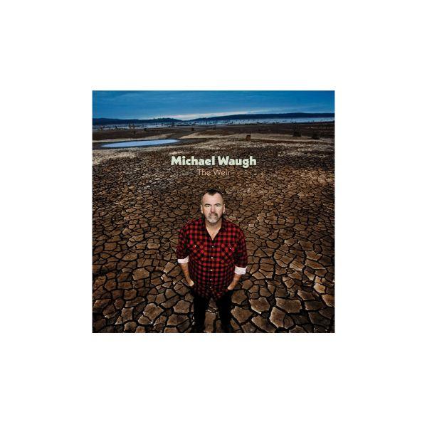 The Weir CD