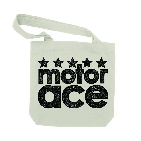 5 Star Tote Bag