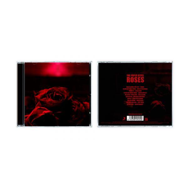 Roses CD