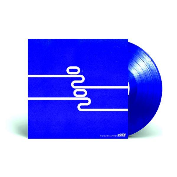 0202 LP (Vinyl)