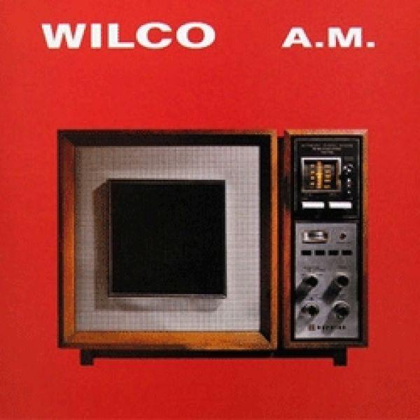 A.M. (CD)