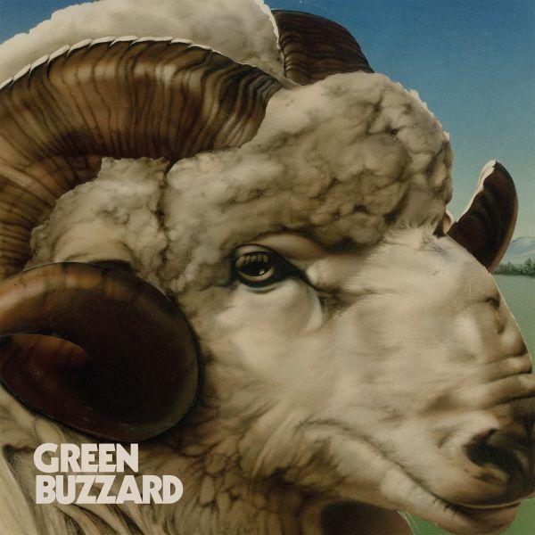 """Zoo Fly/Slow It Down 7"""" Vinyl"""