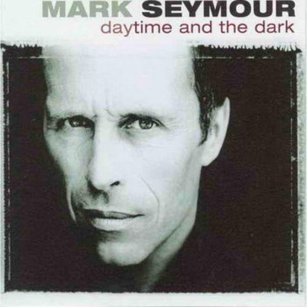 Daytime & The Dark