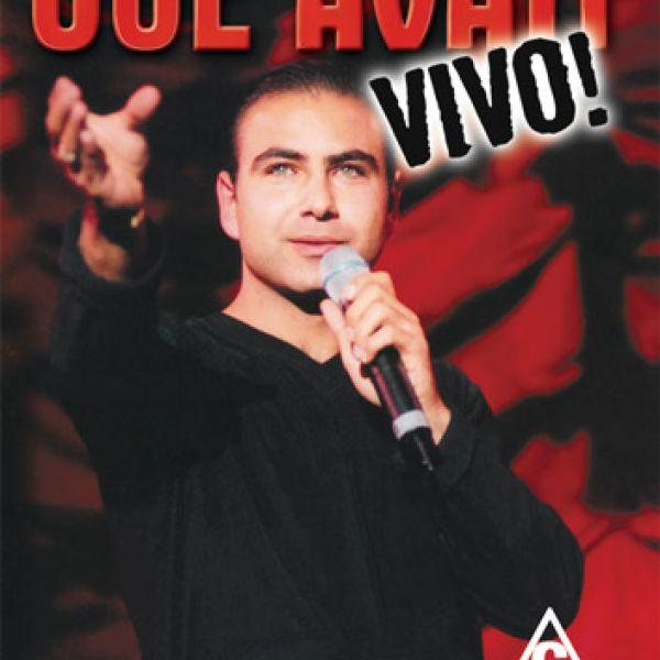 Vivo DVD