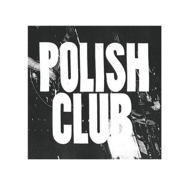'Polish Club' EP